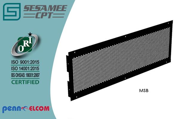 MSB, muro panel, liner panel, paneles para trailers, paneles para cajas secas, amortiguadores de gas, amortiguadores a gas, SESAMEE Mexicana, Peen Elcom