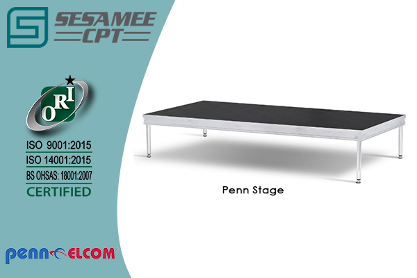 Penn Stage, muro panel, liner panel, paneles para trailers, paneles para cajas secas, amortiguadores de gas, amortiguadores a gas, SESAMEE Mexicana, Peen Elcom