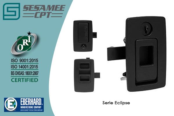 Serie eclipse, muro panel, liner panel, paneles para trailers, paneles