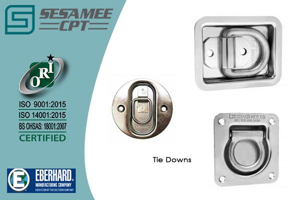 Tie downs, muro panel, liner panel, paneles para trailers, paneles